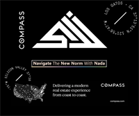NDG | COMPASS Real Estate