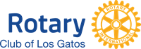 """Don't be crabby come """"wine"""" with us... Los Gatos Rotary Virtual WineFest & Auction"""
