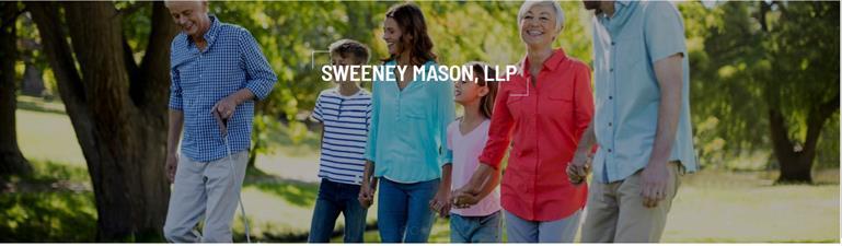 Sweeney Mason LLP