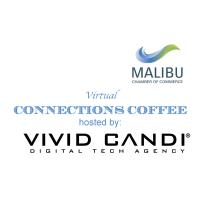 Coffee Mixer hosted by Chris & Anita of Vivid Candi