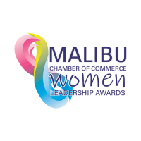 Women's Leadership Awards - Malibu's 2nd Annual