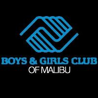 Boys and Girls Club of Malibu - Malibu
