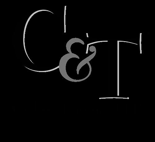 Gallery Image CandT_Logo_-_Banner.png