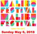 Malibu Festival 2018