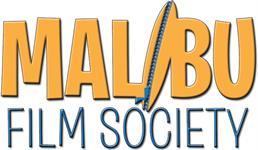 Malibu Film Society