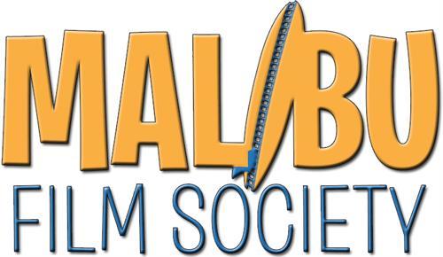 MFS Logo