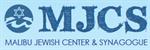 Malibu Jewish Center & Synagogue