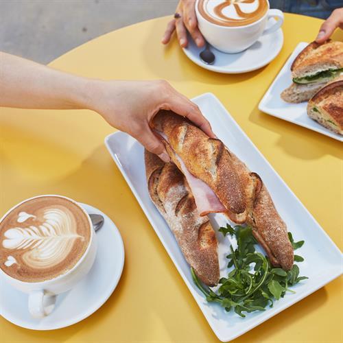 Gallery Image double_latte_sandwich.jpg