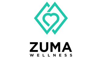 Gallery Image Zuma_Gift_Card.png