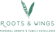 Roots & Wings Institute for Personal Growth and Family Excellence