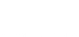 E. C. D. Automotive Design