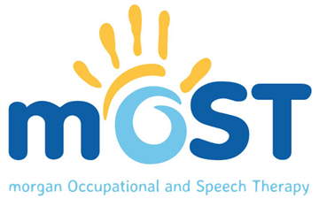 Morgan Occupational & Speech Therapy