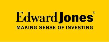 Paul Shaw - Edward Jones Financial Services