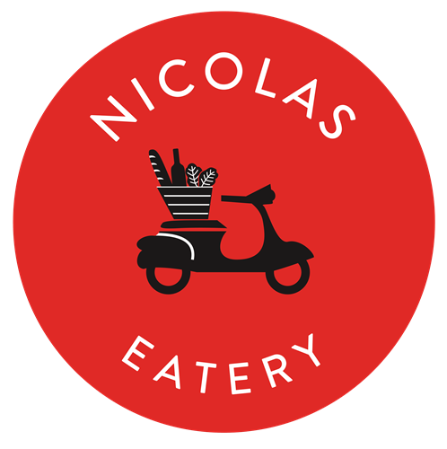 Gallery Image NIC-Full-Logo-Circle-Color.png