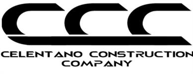 Celentano Construction Company