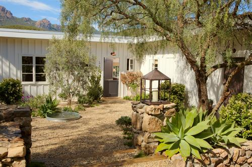 Gallery Image The_Ranch_Malibu_Wellness_Collection_Guest_Room_Exterior2.JPG