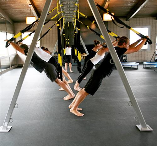 Gallery Image The_Ranch_Malibu_Wellness_Collection_Romper_Room_Gym_for_Afternoon_TRX_Classes.jpg