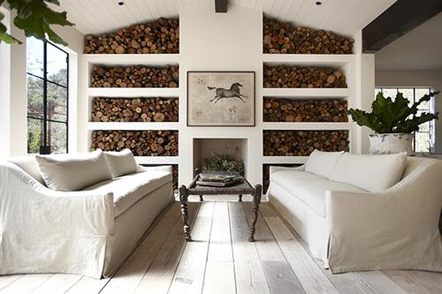Gallery Image The_Ranch_Malibu_Wellness_Collection_The_Great_Room._Main_Interior.jpg