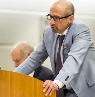 Gallery Image dmitry-UCLA-murder-case3.jpg