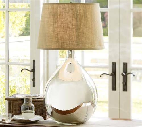 Gallery Image clift-oversized-mercury-glass-table-lamp-c.jpg