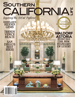 Elysian Media Group LLC - So Cal Life Magazine - Westlake Village