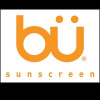 Bu Brands, LLC - Malibu