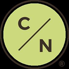 CollegeNod, LLC