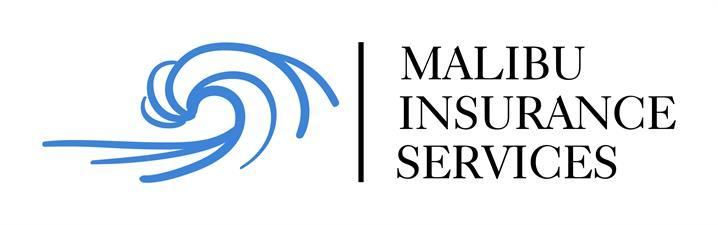 Malibu Insurance Services