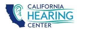 California Hearing Center