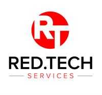 Red.Tech Services