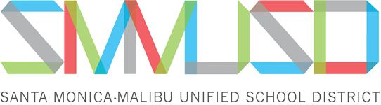 Santa Monica-Malibu USD