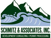 Schmitz and Associates