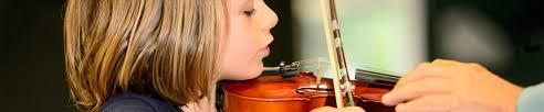 Violinesse Violin Studios