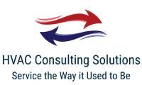 HVAC Consulting Solutions - Malibu