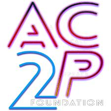 A Call 2Peace Foundation