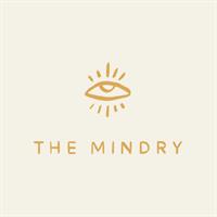 The Mindry