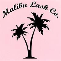 Malibu Lash Co.