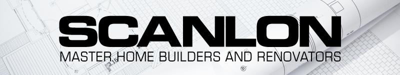 Scanlon Construction, Inc
