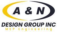 A & N Design Group, Inc.