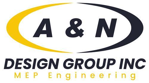 Gallery Image andg_logo_letter.jpg
