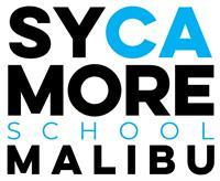 The Sycamore School