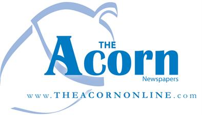 The Acorn Newspapers