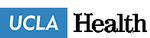 UCLA Health Malibu Immediate Care and Primary Care