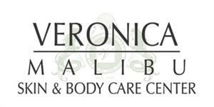 Veronica Skin and Body Care Center, Medical Spa & Yoga Studio