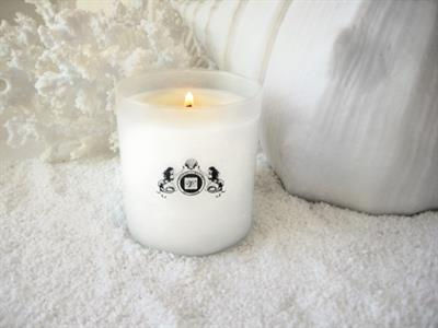 Veronica Malibu Candle