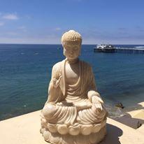 Our Spa at the Malibu Beach Inn