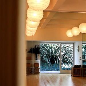 Veronica Yoga & Tai Chi Studio