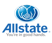 Allstate Insurance: Robert Feldman