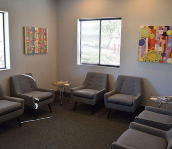 Intensive Outpatient Program (San Luis Obispo)