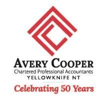 On Demand Webinar: Avery Cooper